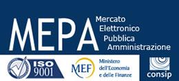 Acquisti in rete MEPA - Pubblica Amministrazione